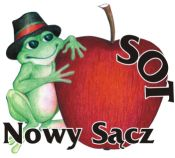 logo_srednie