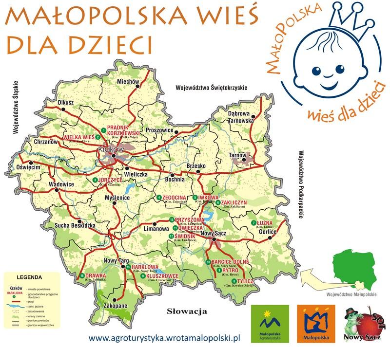 mapa_Dzieci
