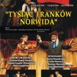 Tysiąc Franków Norwida