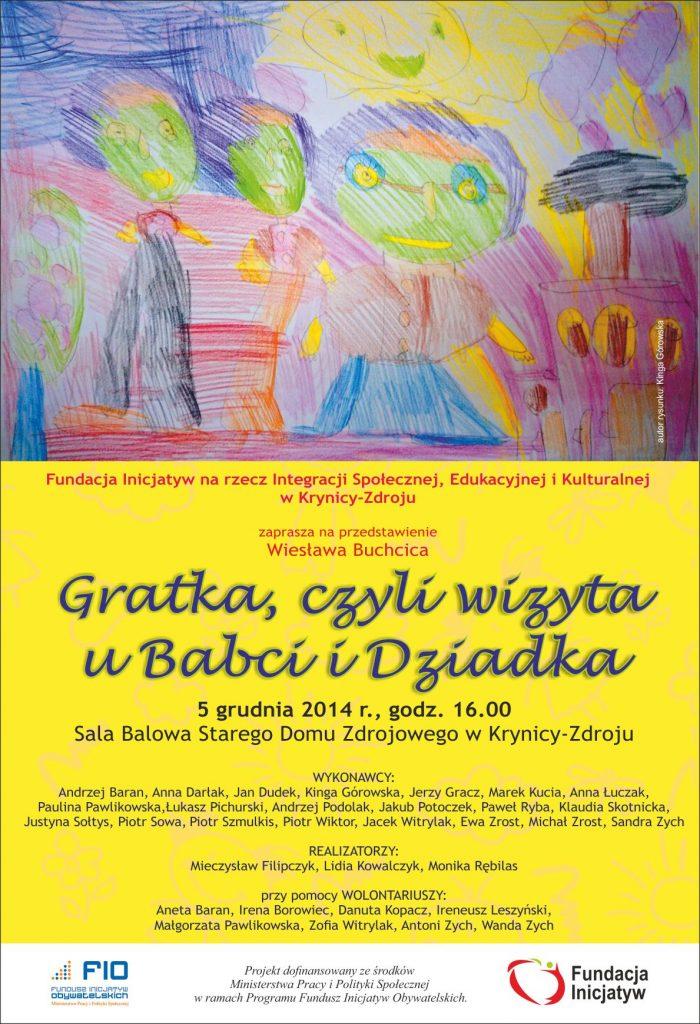 2014-12-05_Gratka1