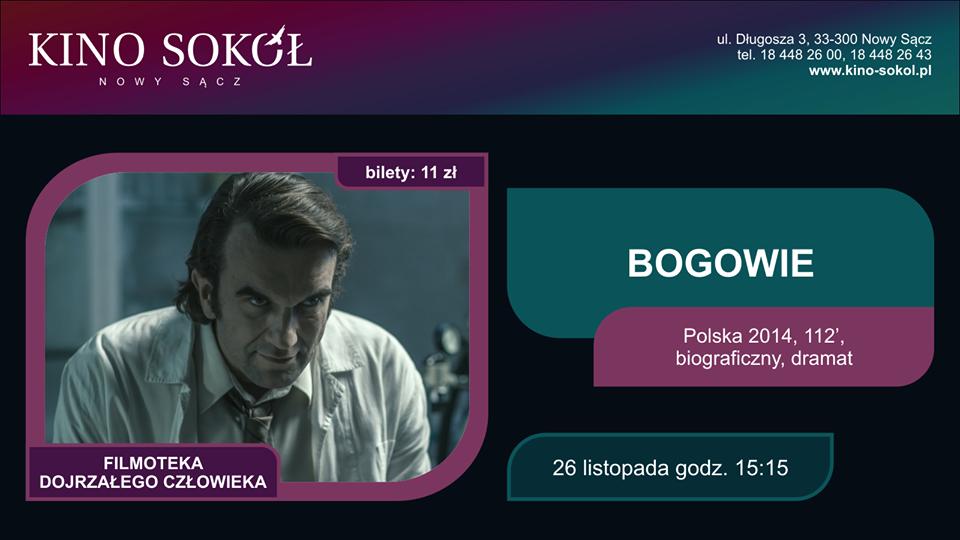 2014.11.26 Filmoteka