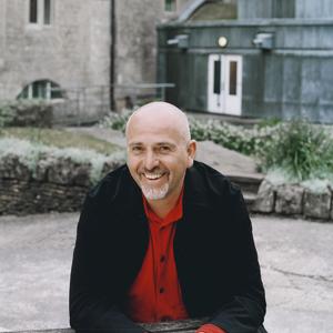 Peter+Gabriel+peter