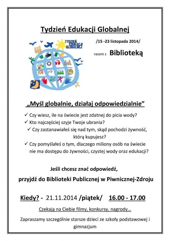 Tydzien_Edukacji_Globalne1