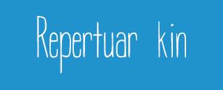 repertuar1