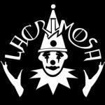 """Klub Miłośników Muzyki Progresywnej zaprasza  – Lacrimosa – """"The Live History"""""""