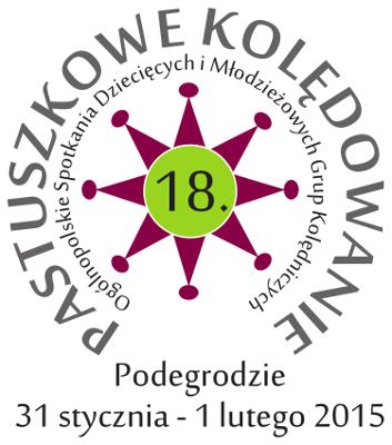 Podegrodzie -Pastuszkowe_kolędowanie na 3101-0102 z 29122014