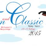 Fun & Classic – XIV Festiwal Wirtuozerii i Żartu Muzycznego