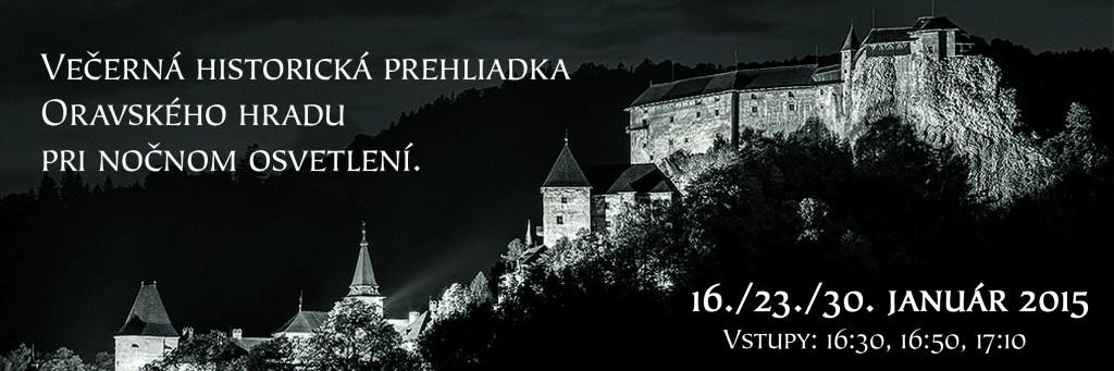 16,23,30 stycznia słowacja