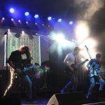 "La Rocca Music Cafe zaprasza na koncert ""Special Guest Appearance"" – Support: My Prey"