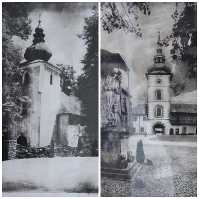 Kolarz 4 M.Piotrowski