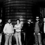 Koncert Nazareth w Klubie Miłośników Muzyki Progresywnej