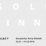 Absolute Beginners | Całkowicie początkujący – Katarzyna Krakowiak