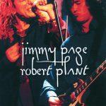 Klub Miłośników Muzyki Progresywnej zaprasza – Jimmy Page & Robert Plant