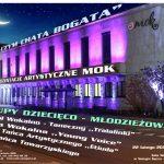 Czym Chata Bogata II