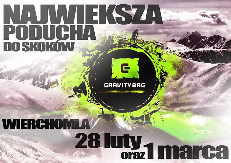 www.gravitybag.pl