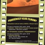 Podróżniczy Klub Filmowy