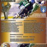 [Krynica – Zdrój]: Mistrzostwa Polski Amatorów w Hokeju Dywizja II