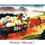 Reprint Kartki Wielkanocnej już w sprzedaży w CIT!