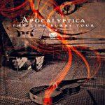 Klub Miłośników Muzyki Progresywnej zaprasza – Apocalyptica
