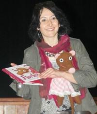 Roksana Jędrzejewska Wróbel
