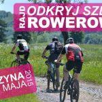 [Muszyna]: Inauguracja Letniego Sezonu Turystycznego w Małopolsce oraz rajd rowerowy – Odkryj szlak