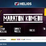 Maraton Komedii