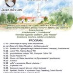 Dzień otwarty w nowosądeckim Białym Klasztorze
