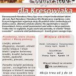 Wyprawka dla Kresowiaka