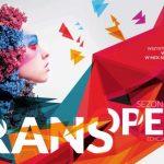 Trans Opera – Carmen