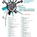 XX Międzynarodowy Kurs Interpretacji Muzycznej