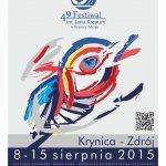 [Krynica – Zdrój]: 49. Festiwal im. Jana Kiepury w Krynicy – Zdroju