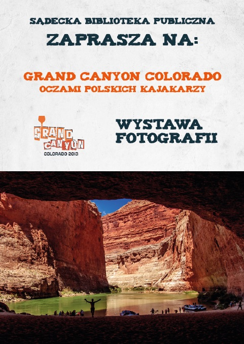 3 - 26 sierpnia
