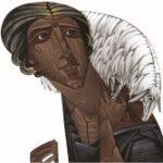 [Krynica – Zdrój]: Przypowieści – wystawa ikon