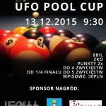 Weekend 11 – 13 grudnia