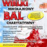 [Gołkowice Górne]: Wielki Mikołajkowy Bal Charytatywny dla Asi Dziedzic