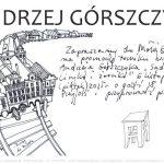 XXIII MFFA – Andrzej Górszczyk