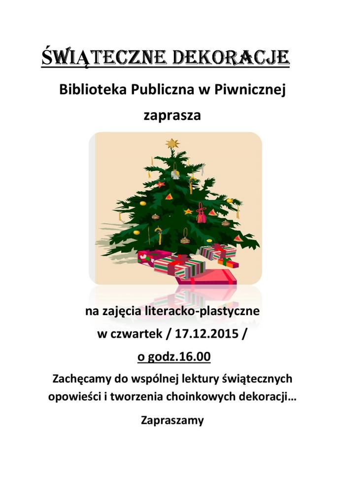 17 grudnia