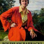 Bolesław Barbacki – malarstwo i rysunek