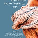 [Stary Sącz]: Ceramiczne Dialogi 2015