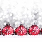 XVII  Nowosądecki  Przegląd  Przedstawień Bożonarodzeniowych