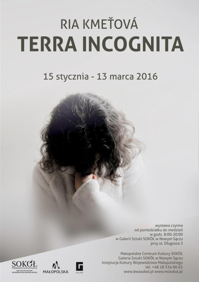 15 stycznia - 13 marca