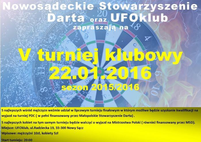 22 stycznia UFO 2