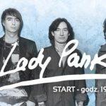 [Krynica – Zdrój]: Lady Pank