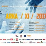 II Festiwal Filmów Chrześcijańskich ARKA