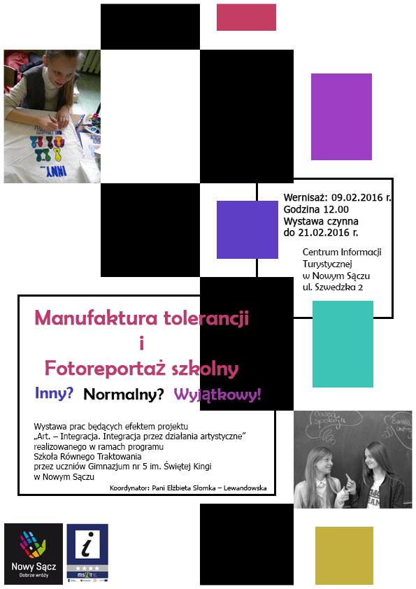 Manufaktura Tolerancji_-Plakat zweryfikowany