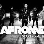[Krynica – Zdrój]: Afromental