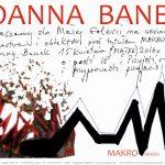 Makro – Mikro – Joanna Banek