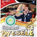 Studenckie Wesele