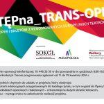 DOSTĘPna_TRANS-OPERA