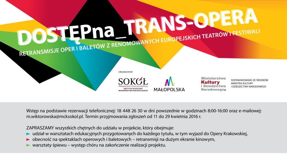 trasOpera2